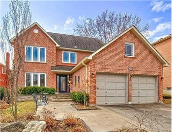 Primary listing photos for listing ID 584129