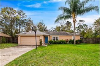 3299 Dellbrook Dr, Deltona, FL