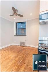 330 E 35th Street #32, New York, NY
