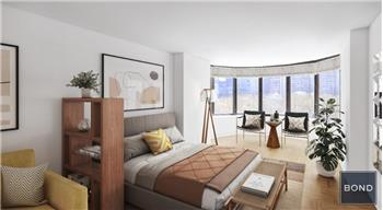 330 East 38th Street #O6, New York, NY
