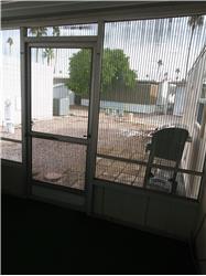 3300 E Broadway Rd 209, Mesa, AZ