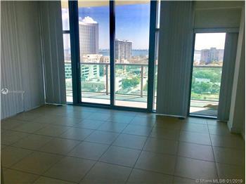 3301 NE 1st Ave # H1015, Miami, FL