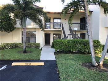 3309 Perimeter Drive, Greenacres, FL