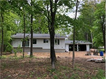 331 9th Street W, Browerville, MN