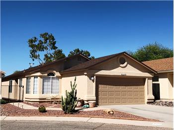 Primary listing photos for listing ID 540630