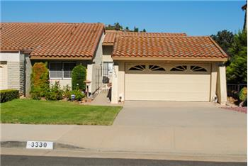 3330 Meadow Oak Drive, Westlake Village, CA