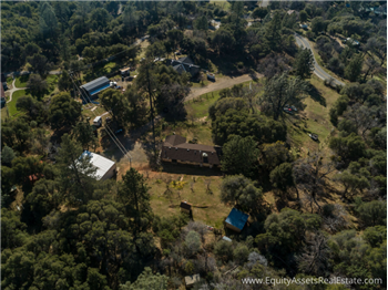 33491 Rd 233, North Fork, CA