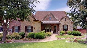 3371 Castlewood Blvd., Highland Village, TX
