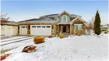 Primary listing photos for listing ID 581114