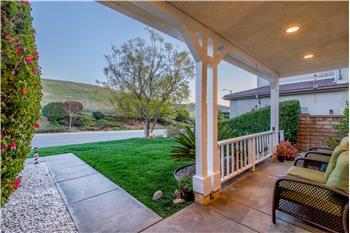 3385 Coastal Oak Dr., Simi Valley, CA