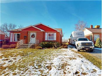 Primary listing photos for listing ID 581258