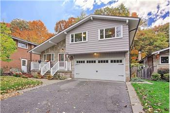 Primary listing photos for listing ID 579796