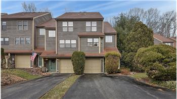 34 Salem Aly F, West Milford, NJ