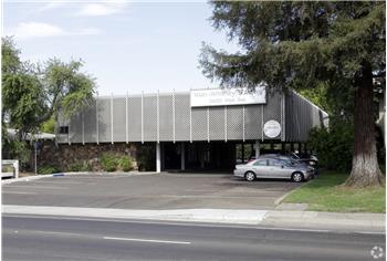 3400 Watt Ave, Sacramento, CA
