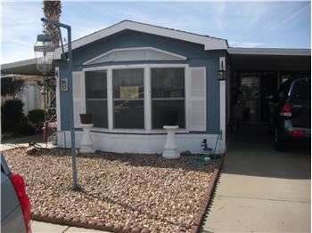 3405 S. Tomahawk # 17, Apache Junction, AZ