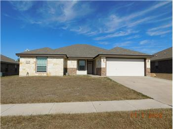 3410 Jacob, Copperas Cove, TX