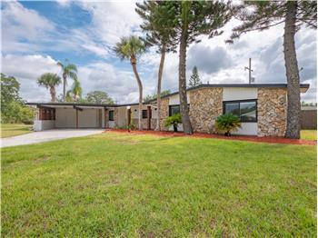 3423 WIlder Ln, Orlando, FL