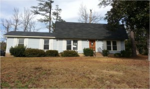 3425 Wilmington Dr., MAcon, GA