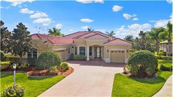 3434 Kentia Palm Ct, North Port, FL