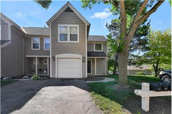 3435 Eastwoodlands Trl, Hilliard, OH