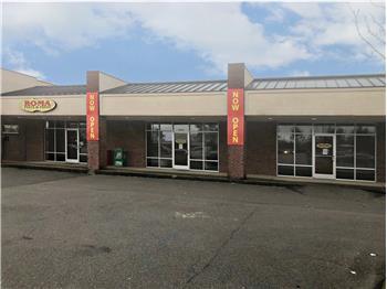 3441 Ft Campbell Blvd E, Clarksville, TN
