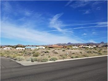 3441 Landon Drive E, Bullhead City, AZ