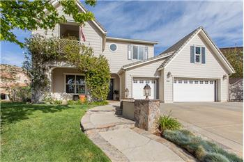 3442 Whitetail Ave., Simi Valley, CA