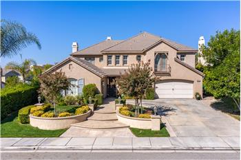 3449 Crosspointe Court, Simi Valley, CA