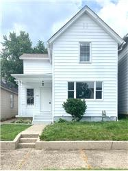 345 E Franklin St, Circleville, OH