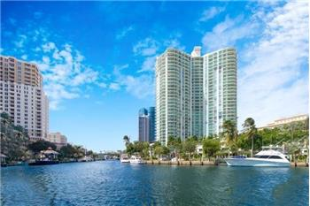 347 N New River Drive E 1801, Fort Lauderdale, FL