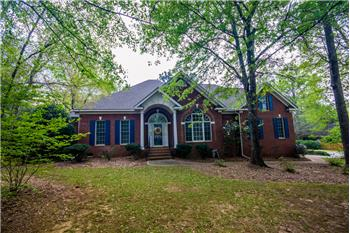 347 Poindexter Lane, Lexington, SC