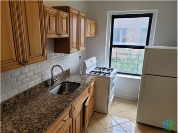 3470 Cannon Place, Bronx, NY
