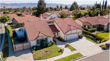 3486 Township Avenue, Simi Valley, CA