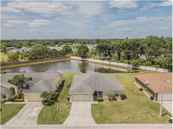 3487 Imperial Manor Way, Mulberry, FL