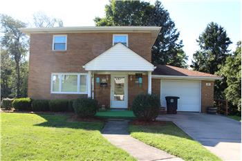 349  Wilma Ave, Steubenville, OH