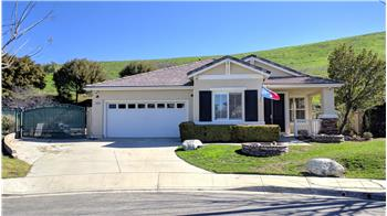 3490 Pine View, Simi Valley, CA