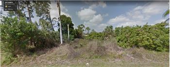 3497 Catskill St, Port Charlotte, FL