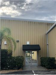 350 Anchor Road 1075, CASSELBERRY, FL