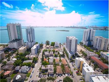 350 NE 24th St PH1, Miami, FL