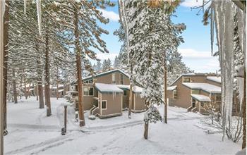 3535 Lake Tahoe Blvd 468, South Lake Tahoe, CA