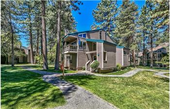 3535 Lake Tahoe Blvd 509, South Lake Tahoe, CA
