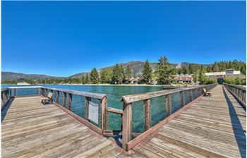 3535 Lake Tahoe Blvd #620, Lake Tahoe, CA