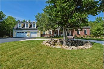 36 Field Circle, Wrentham, MA