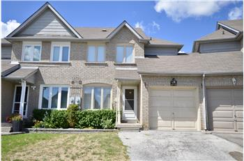 36 Gardenia Way, Caledon, ON