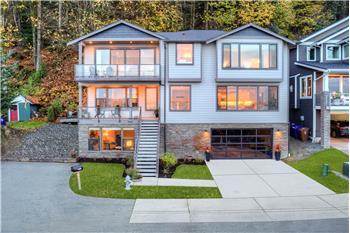 3602 N Waterview St, Tacoma, WA