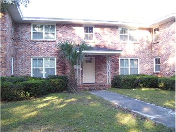 3605 Bull Street #3, Savannah, GA