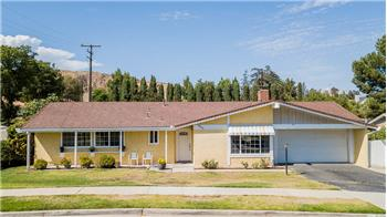 3607 Flood Street, Simi Valley, CA