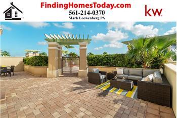 3610 Gardens Parkway 303a, Palm Beach Gardens, FL