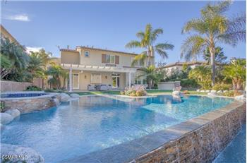 362 Loire Valley Drive, Simi Valley, CA