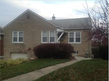 362 Rosemont Ave, Steubenville, OH